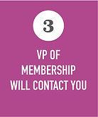 Membership Page 3.jpg
