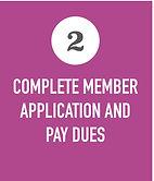 Membership Page.jpg