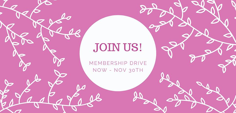 SWL Membership (Website).png