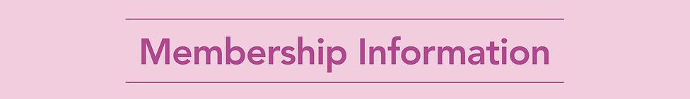 Member Info Banner.jpg