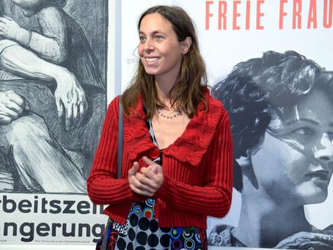 Новые встречи со швейцарским искусством