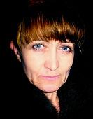 Наталья Уфимцева
