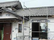 セキワ_雨樋_外壁_4
