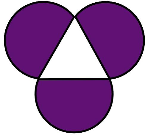 objectifs purple.PNG