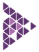 Logo+nom.png