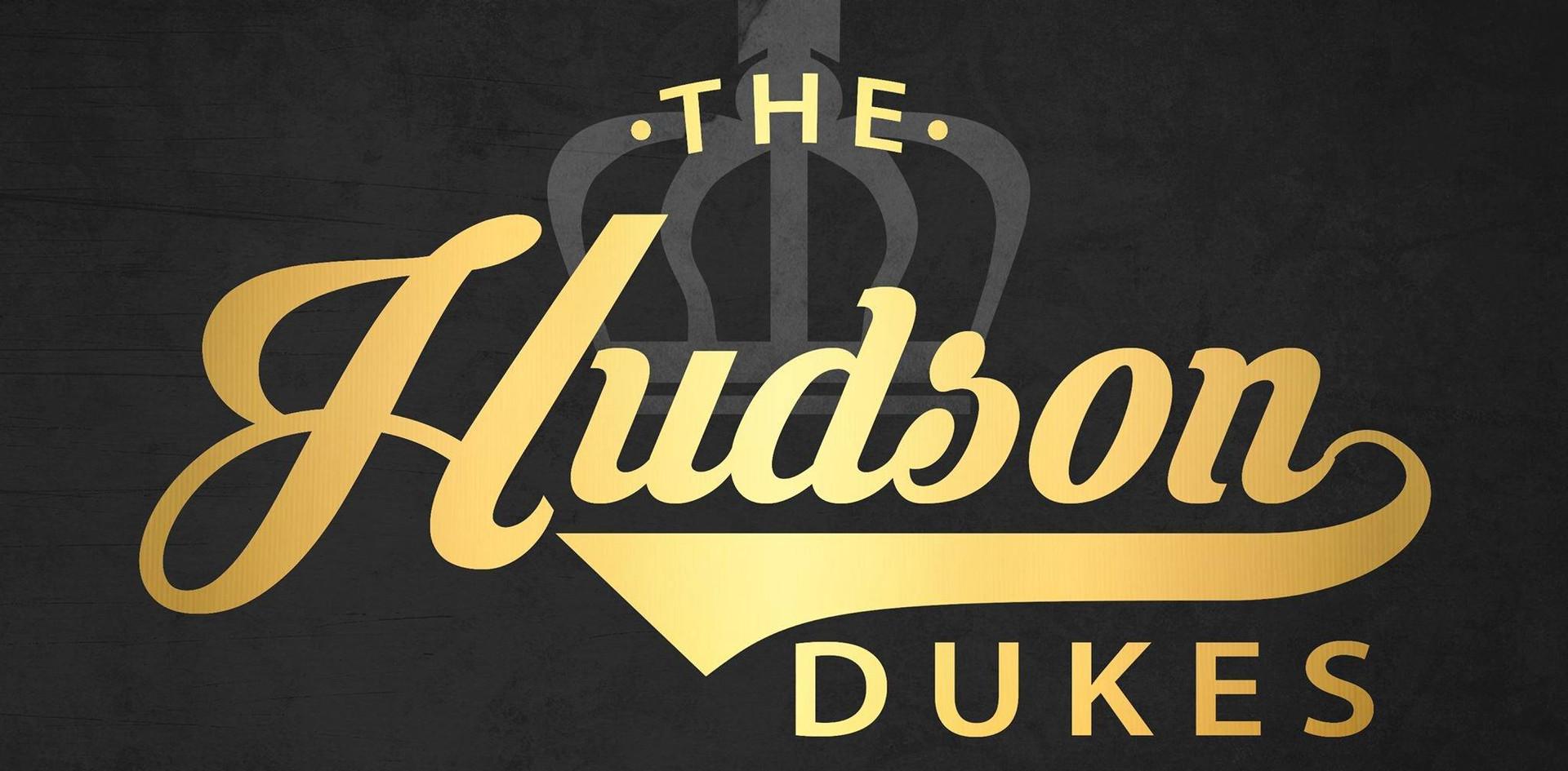 The Hudson Dikes