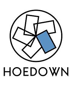 Hoedown - Logo V2.jpg