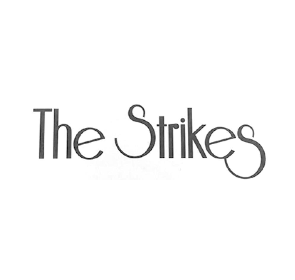 The Strikes