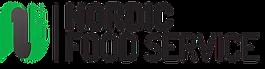 E-mail logo.png