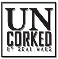 uncorked by skaliwags logo