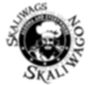 Skaliwags catering and skaliwagon