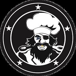 skaliwags logo