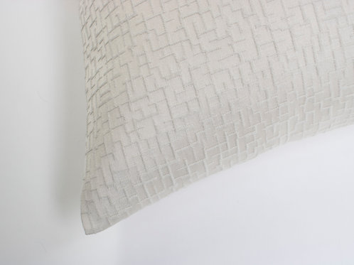 Somerley Feather Cushion