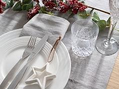 miller-and-chalk-plain-linen-table-linen