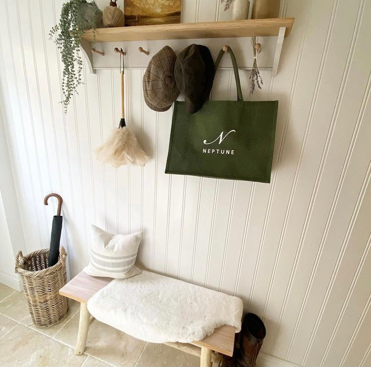 miller-and-chalk-sulby-linen-stripe-feather-scatter-cushion-neutral-boot-room.jpg.jpg