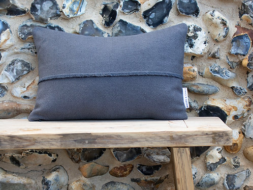 Ashby Feather Cushion