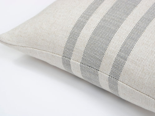 Sulby Feather Cushion