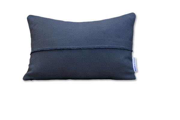 miller-and-chalk-ashby-feather-cushion-g