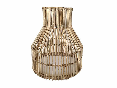 Loddon Wicker Ceiling Light Shade