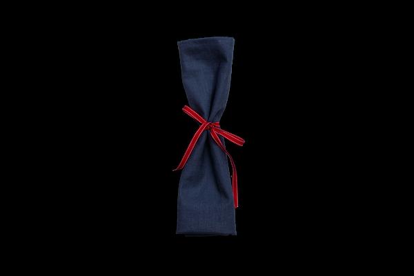 miller-and-chalk-blue-linen-napkin-table