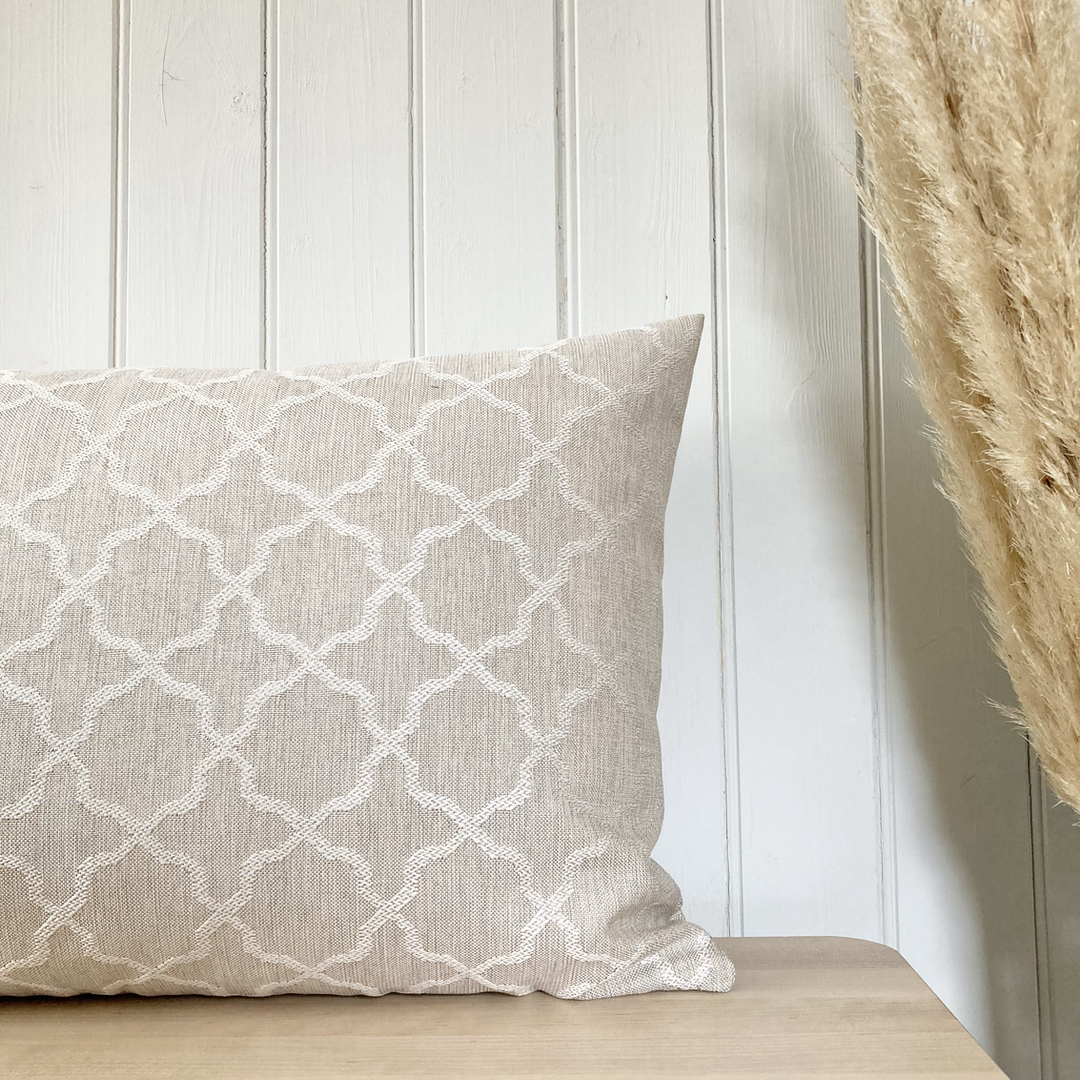 miller-and-chalk-bespoke-feather-scatter-cushion-natural.heic