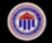arebb logo v6.png