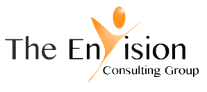 envisionlogoTransparent.png