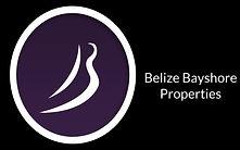 Bayshore purple logo v2.jpg