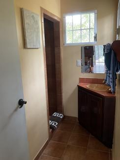 IMG_0064.HEICground floor washroom and shower