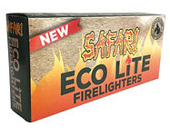 Safari firelighte by golan Sa Ma group
