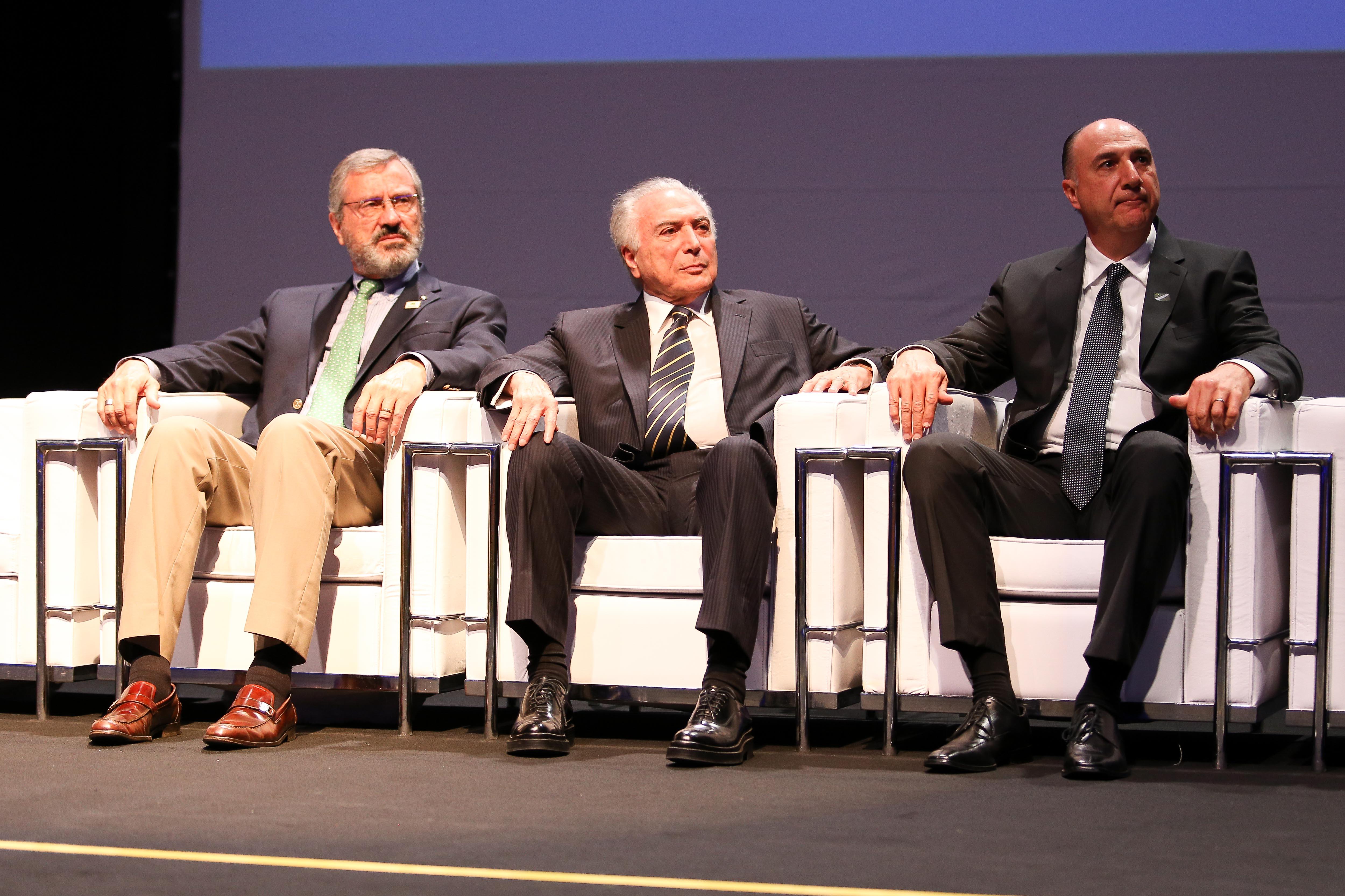 Premio Anamaco-137