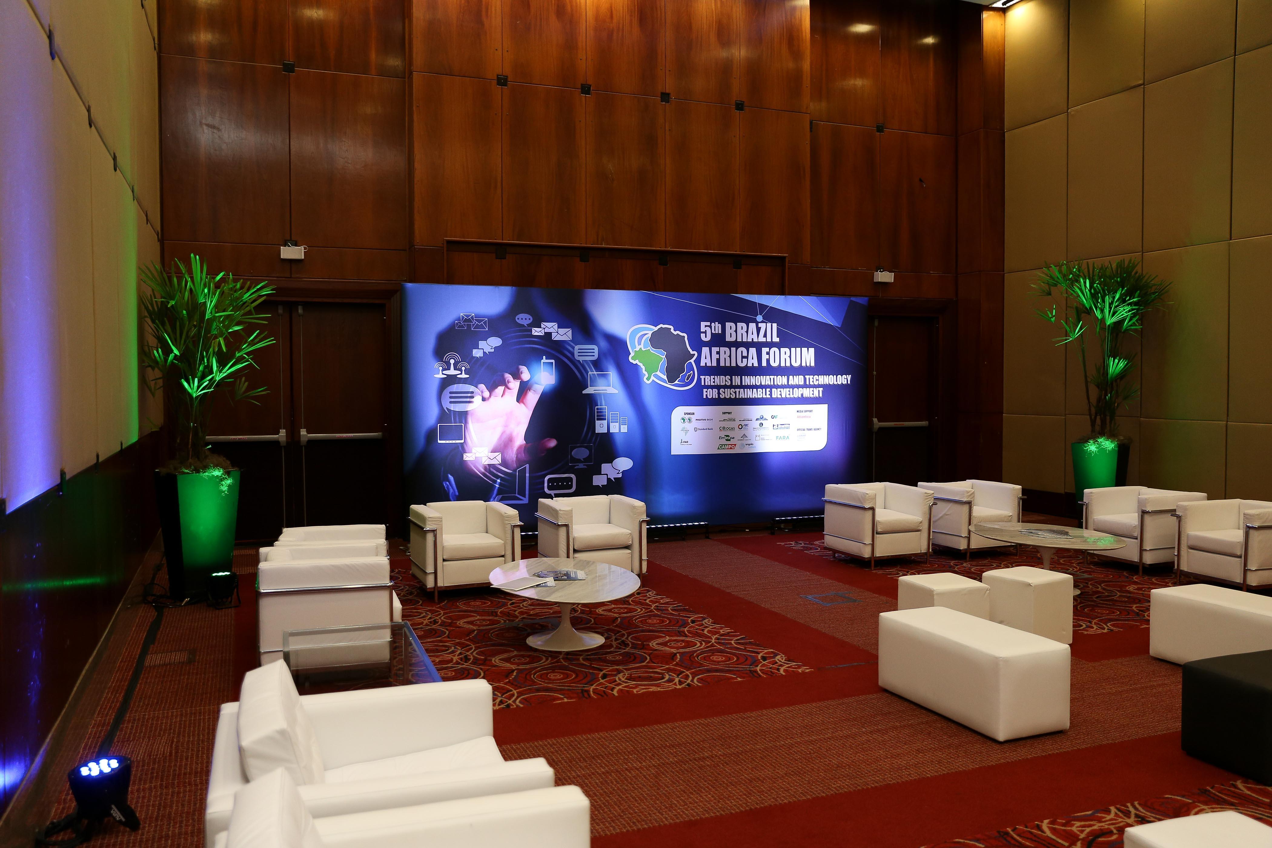 Brazil Africa Institute-2