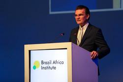 Brazil Africa Institute-10