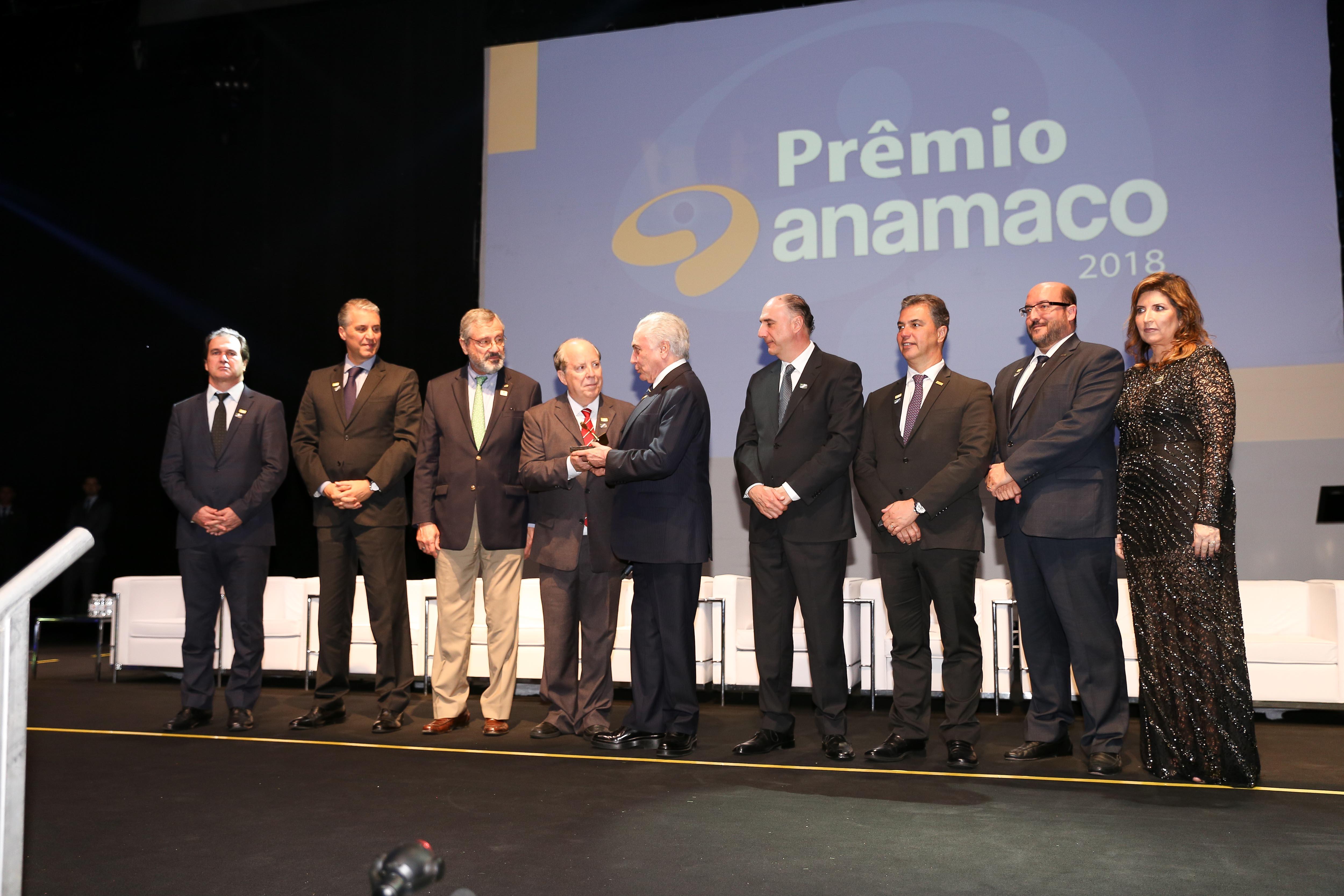 Premio Anamaco-158