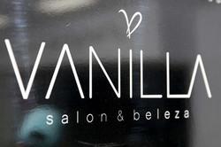 Vanilla Salon-2
