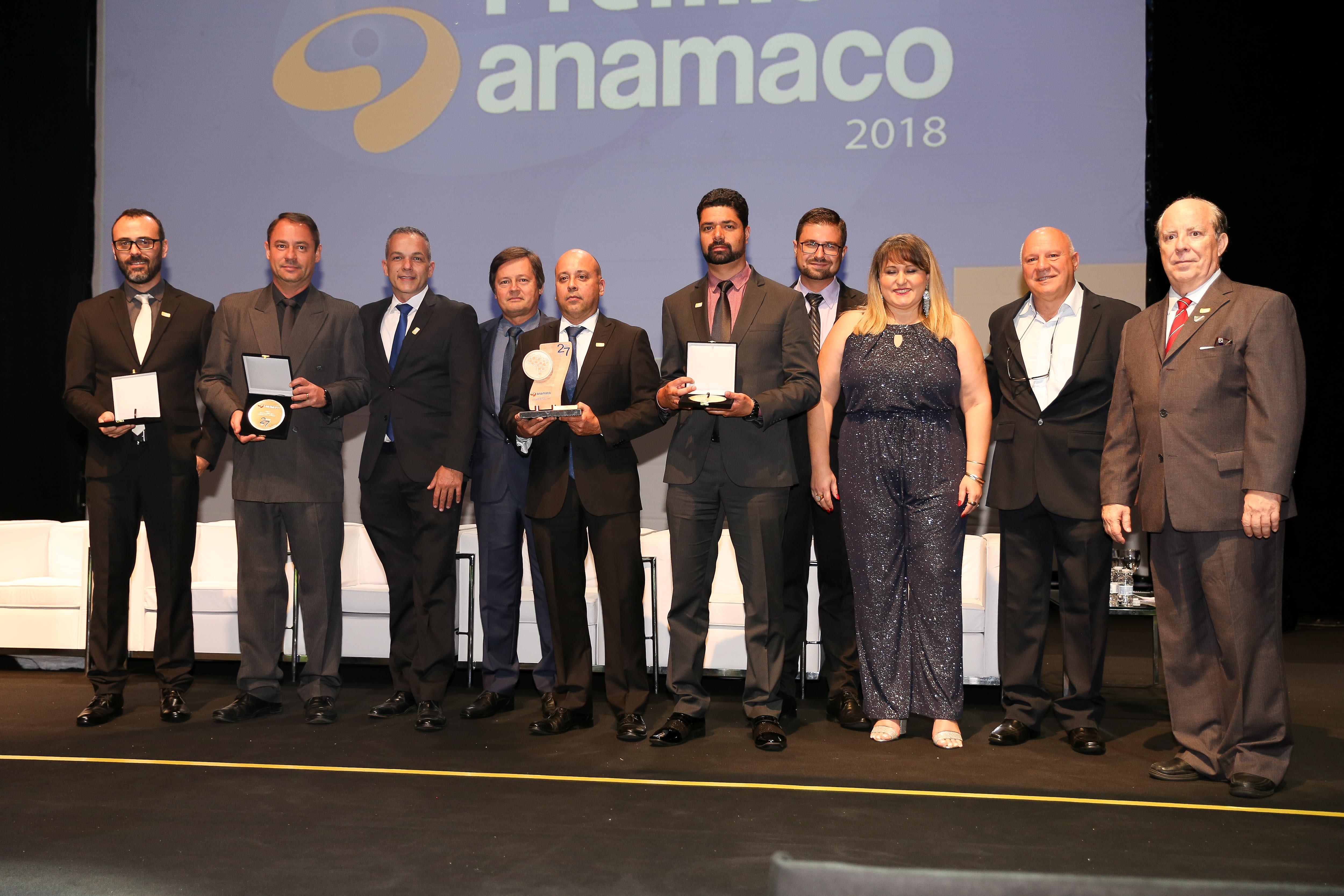 Premio Anamaco-217