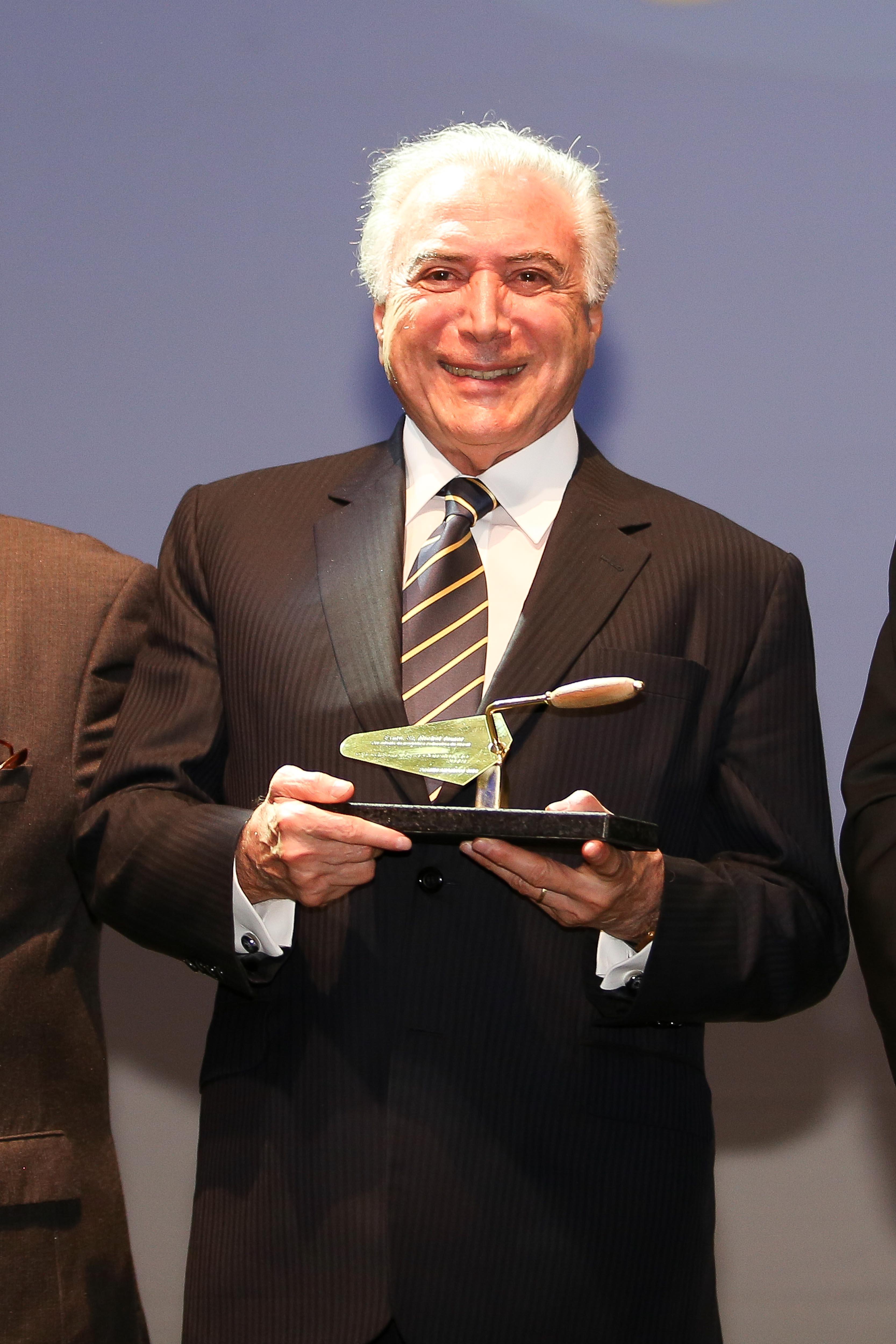 Premio Anamaco-153