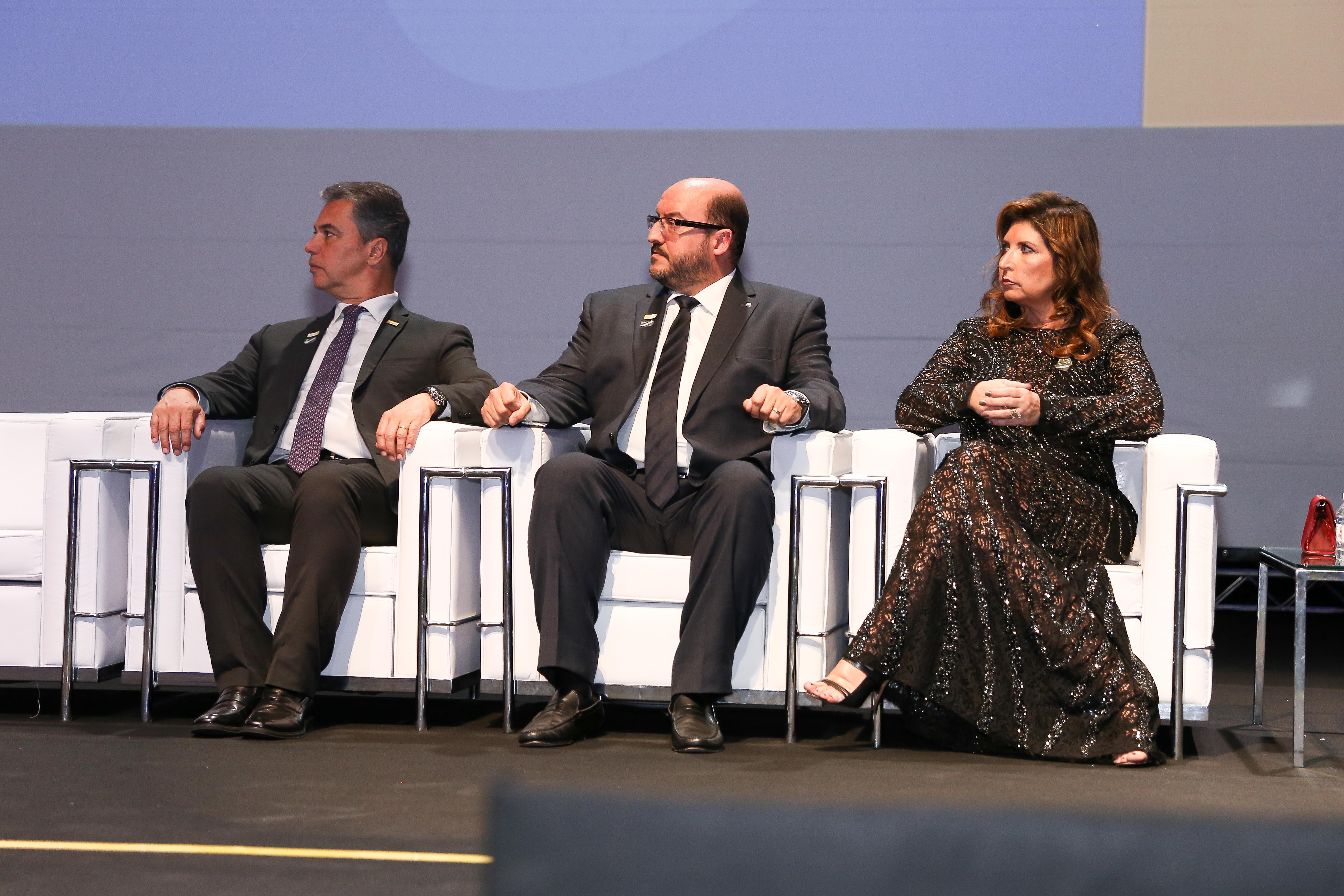 Premio Anamaco-131