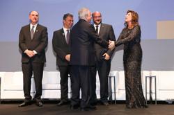 Premio Anamaco-162