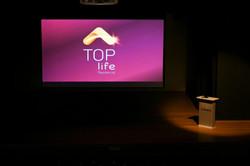 Meeting Top Life-9