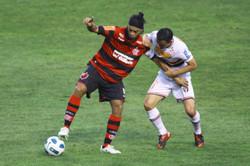 campeonato-brasileiro-2011---srie-a---so