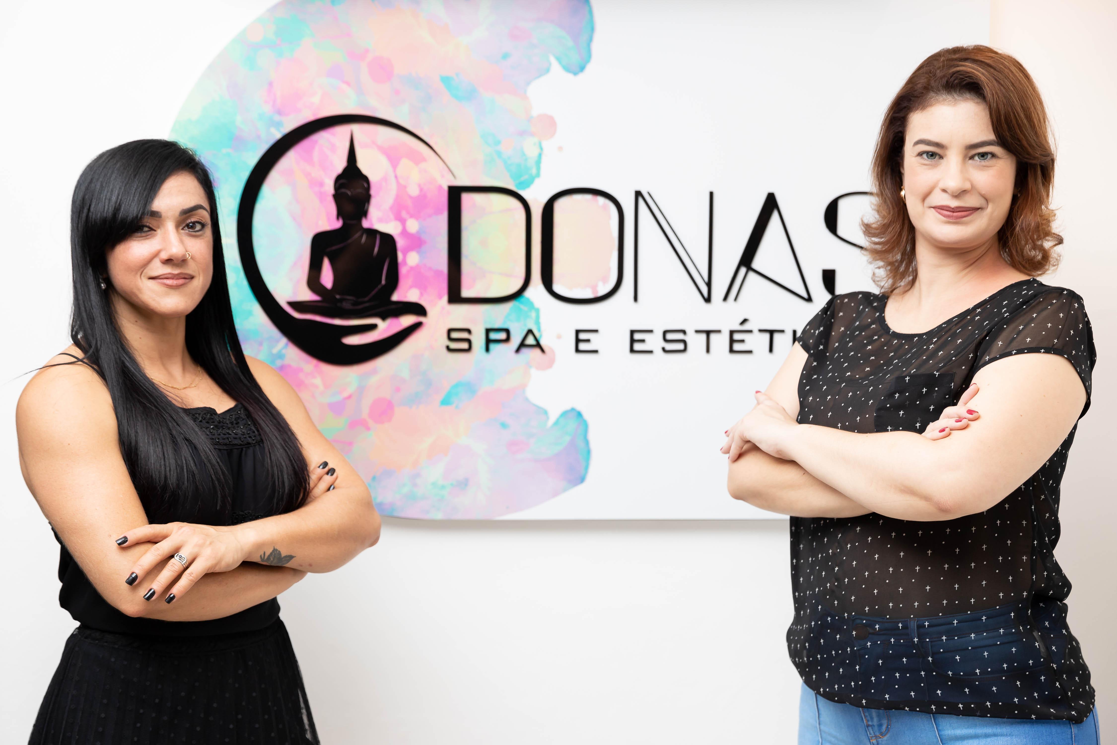 Donas_Spa_e_Estética-125
