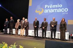 Premio Anamaco-116