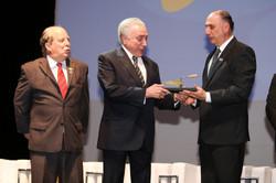 Premio Anamaco-150