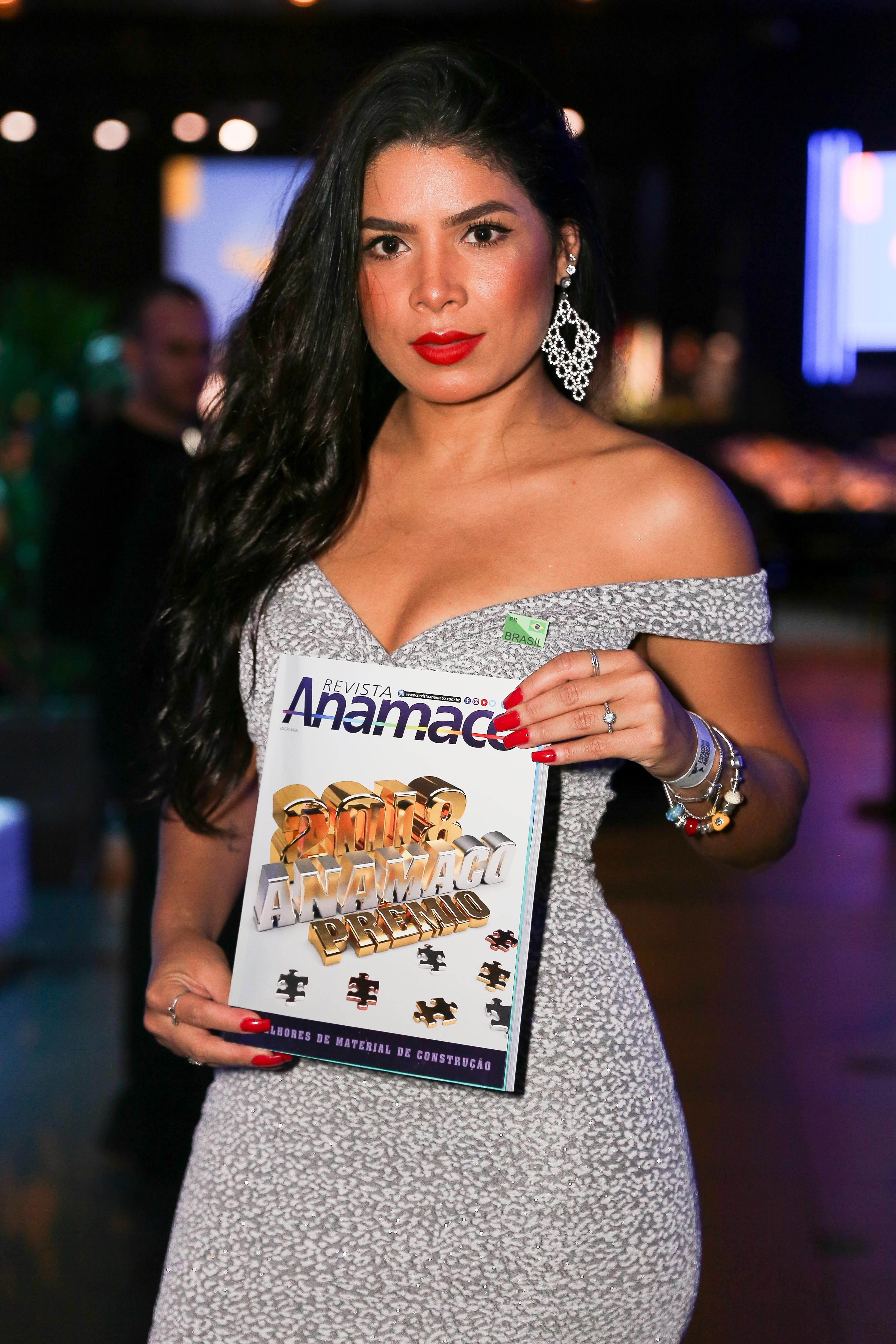 Premio Anamaco-23