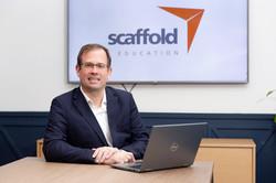 Scaffold Education-17
