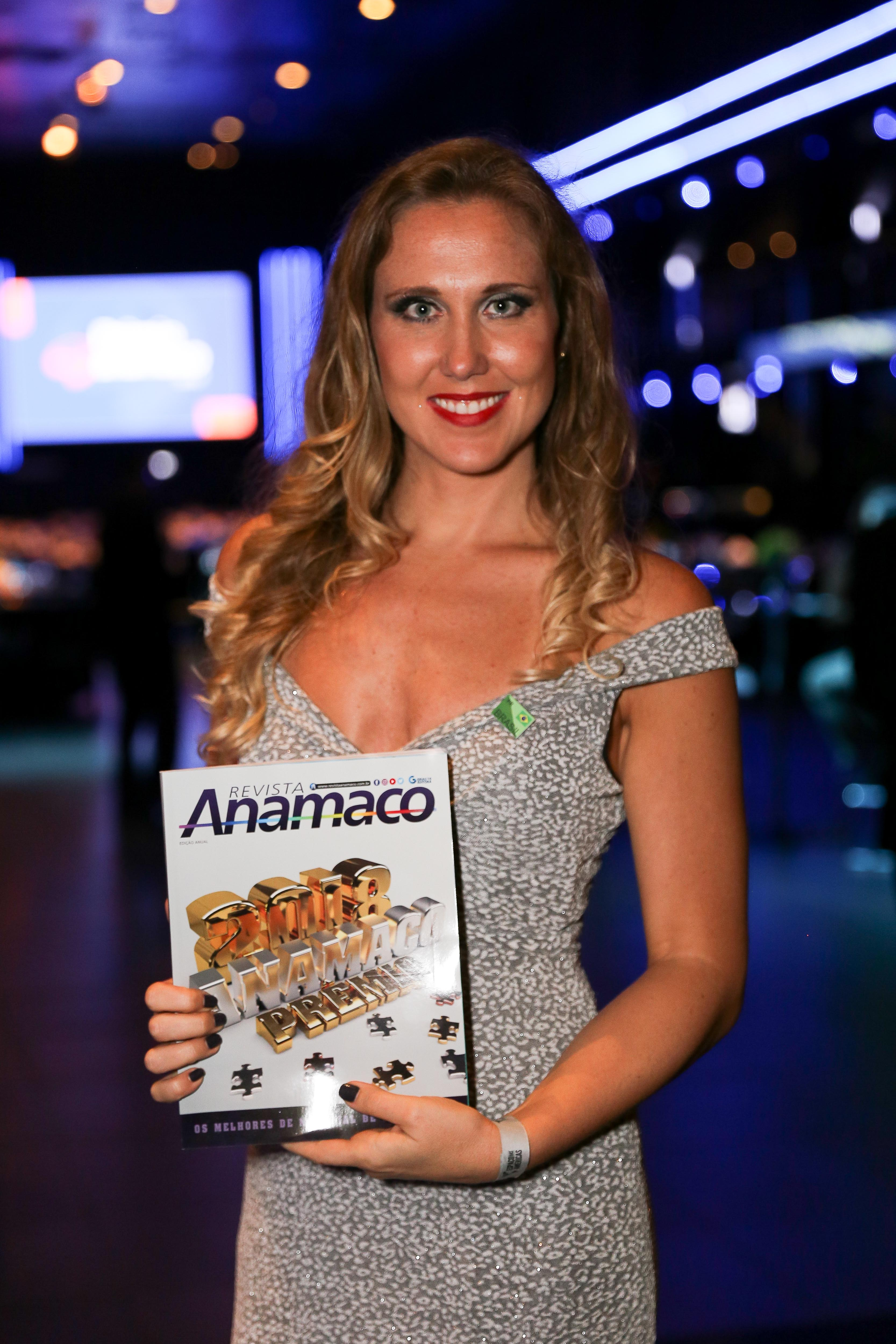 Premio Anamaco-26
