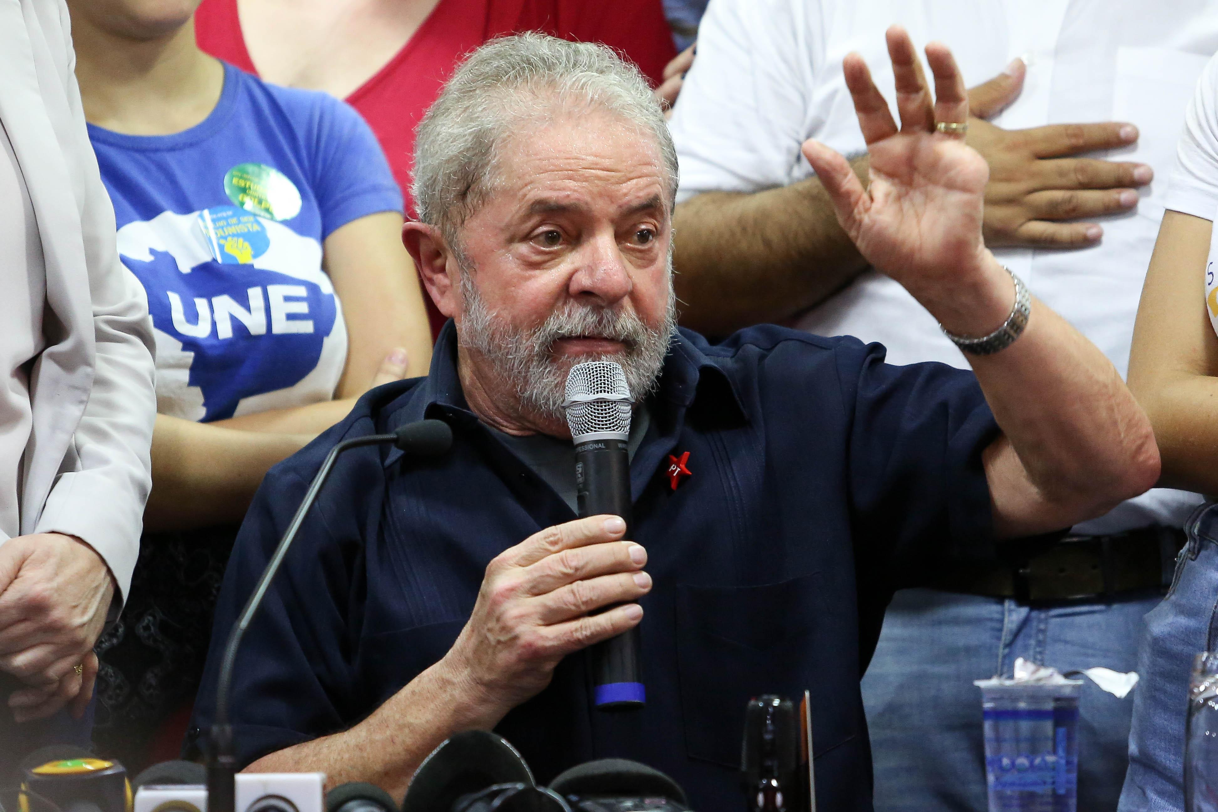 Lula Coletiva-28