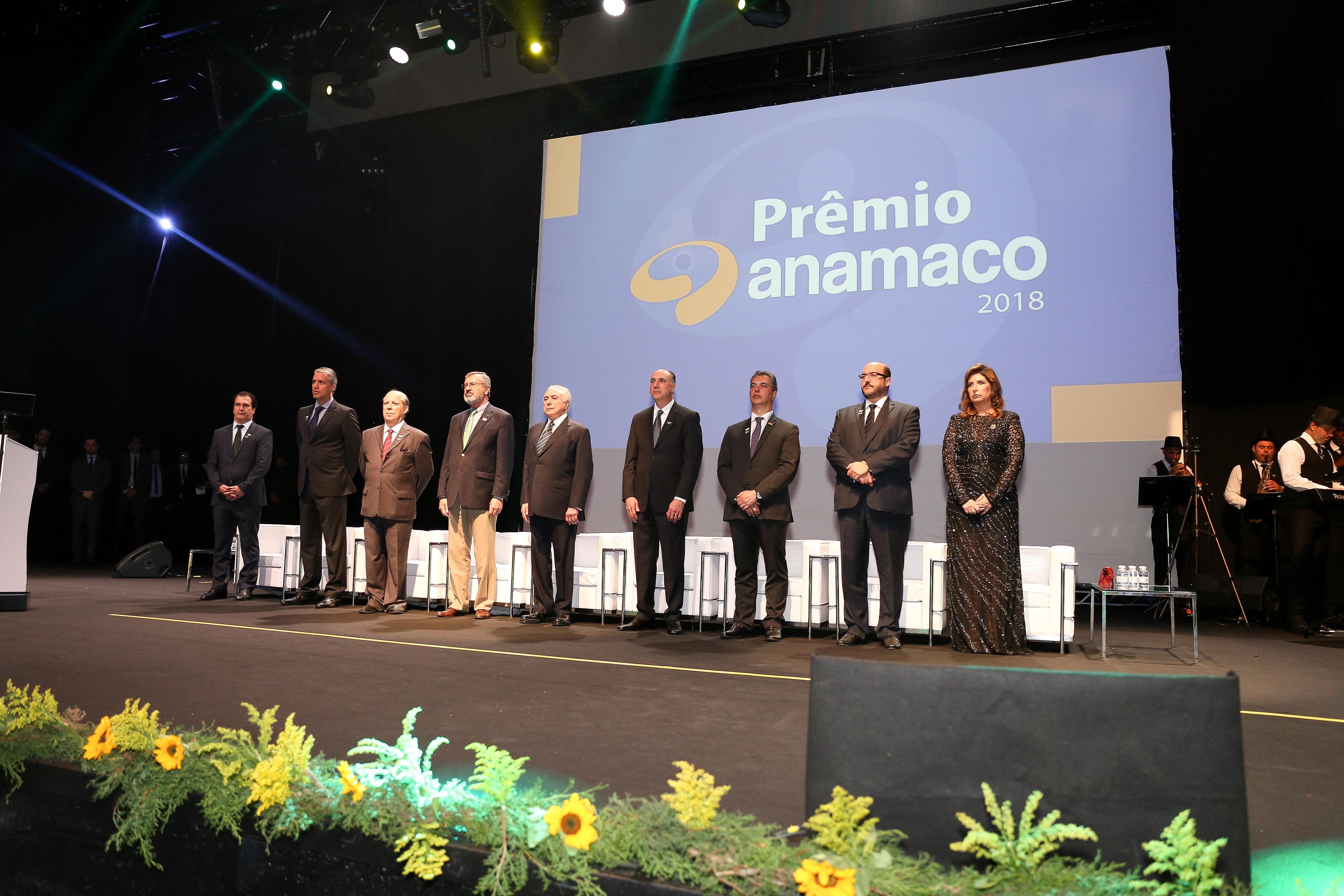 Premio Anamaco-130