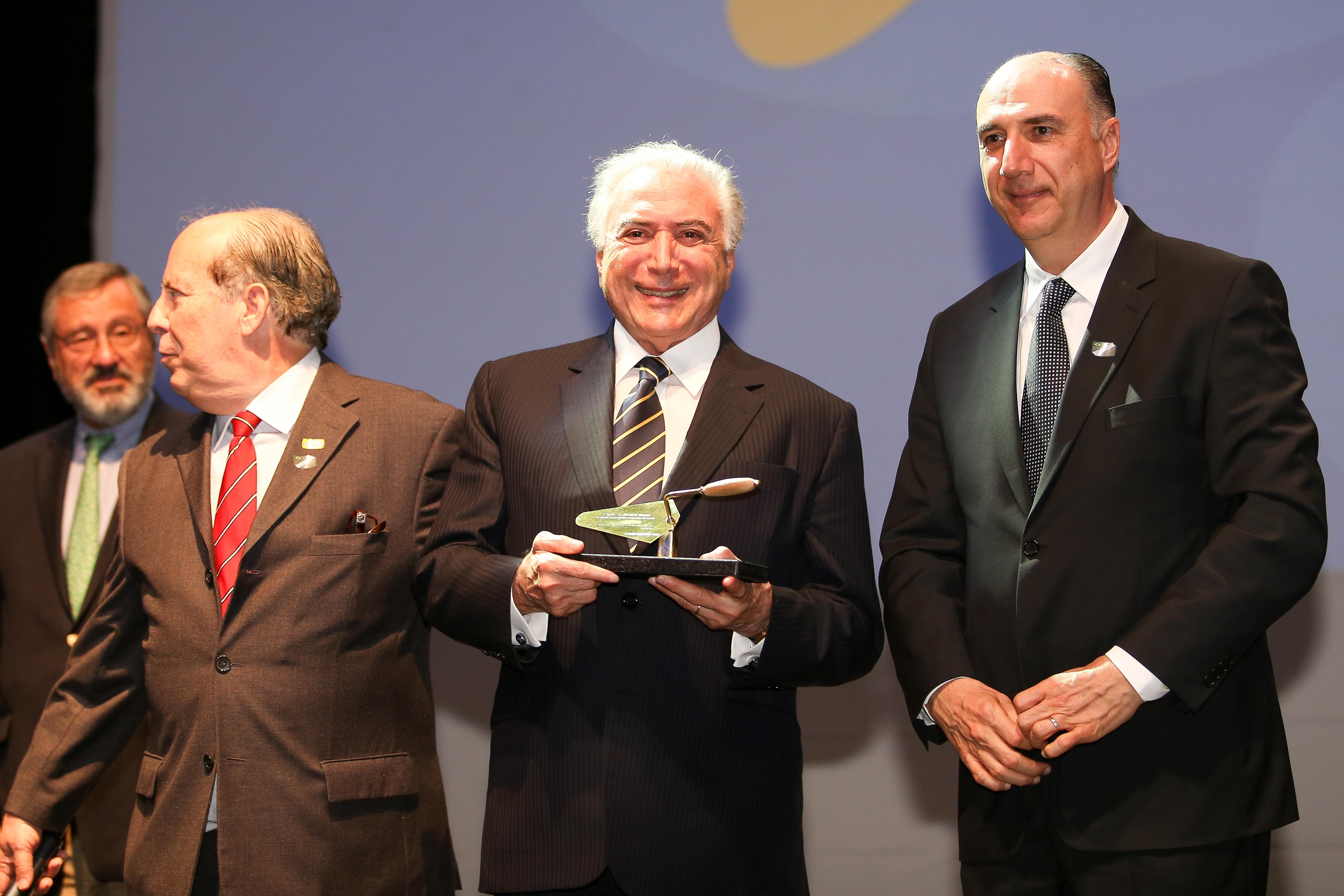 Premio Anamaco-152